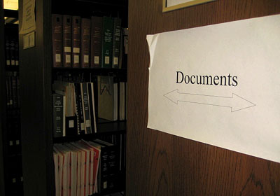 numbering system for documents ms word