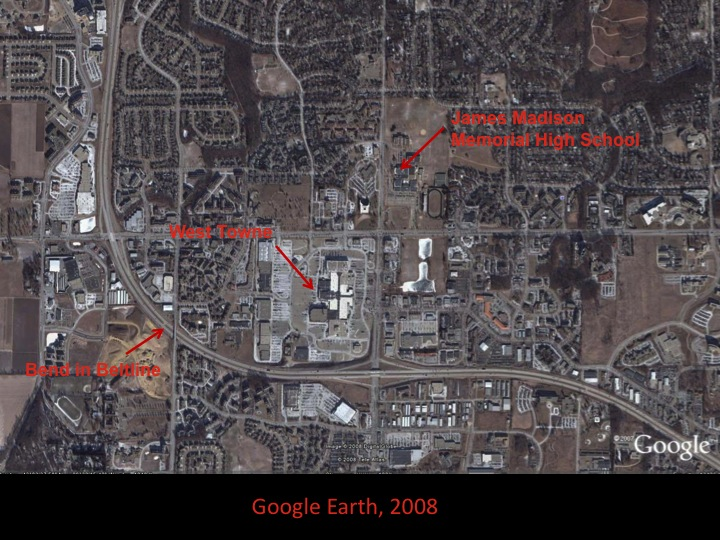 Citing google earth research paper term paper help gucourseworkuxfi citing google earth research paper sciox Choice Image