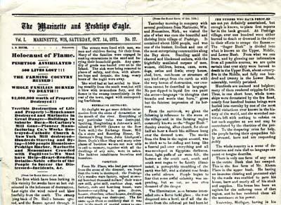 newspaper research journals