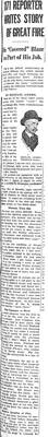 periodicals_image008